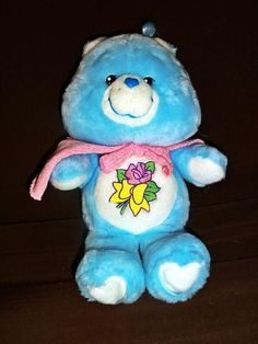 Electronics, Cars, Fashion, Collectibles, Coupons and Care Bears Plush, Retro Toys, 20th Anniversary, Baby Items, Smurfs, Little Girls, Bird, Cousins, Shawl
