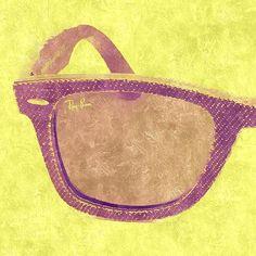 Get the classic look at eyeheartshades.com #sunglasses #sunglasses #rayban #raybans #raybansunglasses #eyewear #eyeglasses #hipster #swag #fashionaccessories #fashionista #womensunglasses #menssunglasses #mensstyle #womenswear #wayfarer #classiclook #artsy Eye Glasses, Ray Ban Sunglasses, Classic Looks, Wayfarer, Eyewear, Ray Bans, Fashion Accessories, Swag, Women Wear