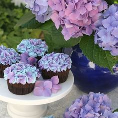 Cupcakes how cleaver