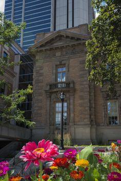 Sunlife Financial: Waterloo, Ontario Waterloo Ontario, Kitchener Ontario, Most Beautiful, Beautiful Places, Travel Plan, My Heritage, Life Is Good, Cute Pictures, Earth