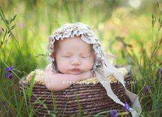 Newborn Photographer   Baby Picture       Dewdrops Photography by Amy McDaniel     http://www.facebook.com/BestNewbornPhotographers