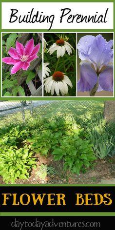 Garden Build Perennial Beds Brand copy.jpg: