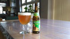 St-Bernardus tripel  #bier #biersoorten #relax #lazysunday