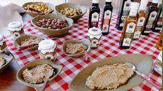 Lyrakis Family S.A. Olive Oil Festival