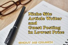 If you are looking for niche site article writer and free guest posting website with High PR, High DA and High PA you came to right place. Article Writing, Seo, Writer, Articles, Content, Messages, This Or That Questions, Website, Words