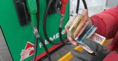 A cuidar el combustibleCon el gasolinazo que nos recetó el gobierno federal, tendremos que tomar en cuenta estos consejos que aquí te presentamos para que ahorres la mayor cantidad de gasolina posible.  Son sencillos pasos que no solo te ahorrarán gasolina, sino que harán que se alargue la vida útil de tu automóvil y podrían ahorrarte mucho tiempo, ya que las posibilidades de que se te descomponga tu vehículo, son menores.