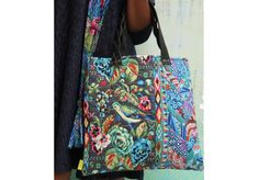 Pouches, Applique, Quilting, Reusable Tote Bags, Tutorials, Crafty, Patterns, Sewing, Crochet