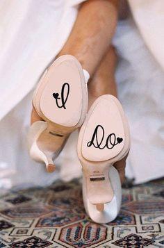 #weddingideas #shoesoftheday #shoes