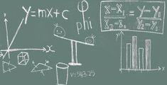 Математика, прежде всего, занята обслуживанием других наук, но имеет и собственную ценность и красоту. Правда, прелесть математических выкладок и многоэтажных формул открывается не сразу и не каждому. Но настоящий математик – сродни художнику или музыканту: он тоже творец!