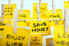3 Apps to Help High Schoolers Organize Their College Search Ways To Save Money, Money Saving Tips, Saving Ideas, Money Tips, How To Be Smart, Money Plan, Mo Money, Financial News, Financial Planning