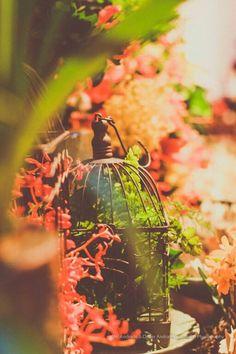 #espaçoquatrocentos #quatrocentos #festa #casamento #sp #decoraçãocasamento #weddingideias #weddinginpiration #noivassp #diadenoiva #decoração #married #getmarried #inlove #lovely #inspiração #bridetobe