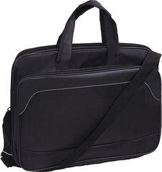 Document Laptop Bag Gadget Gifts, Laptop Bags, Gym Bag, Duffle Bags