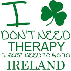 Visiting Ireland is definitely all the therapy I need Ireland Vacation, Ireland Travel, Irish American, American Women, American Art, American History, Irish Proverbs, Love Ireland, Irish Eyes Are Smiling