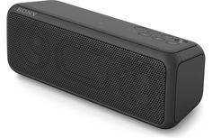 Sony SRS-XB3 Portable Bluetooth® speaker
