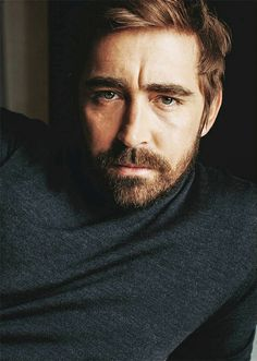 lee pace | Tumblr