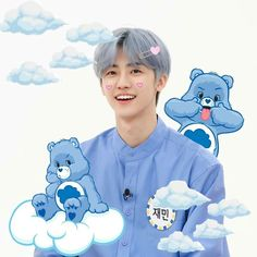 Ntc Dream, Soft Wallpaper, Nct Dream Jaemin, Nct Life, Na Jaemin, Kpop, Dream Guy, Taeyong, Jaehyun