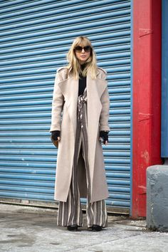 15 chic outfit combinations to wear to work: