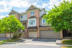 Beautiful 3 Bedroom Townhome Steps to Historic Unionville! Mls Listings, Townhouse, Real Estate, Tours, Mansions, Bedroom, House Styles, Beautiful, Home Decor