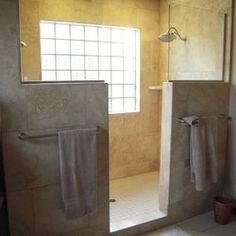 Two Person Shower And Bathtub Google Search