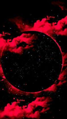 - de Eclipse Sangre Galaxy Art, Red And Black Wallpaper, Dark Wallpaper, Galaxy Wallpaper, Mobile Wal Dark Wallpaper Iphone, Planets Wallpaper, Wallpaper Space, Tumblr Wallpaper, Nature Wallpaper, Screen Wallpaper, Wallpaper Backgrounds, Phone Backgrounds, Mobile Wallpaper