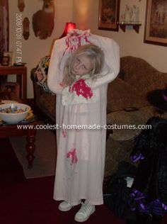 halloween costume pictures - Google Search