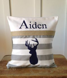All of my pillows covers are handmade by me in my home studio.    Each and everyone of my pillow covers are hand painted by me, so therefore no