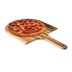 Acacia Pizza Peel - Legacy Collection - Products