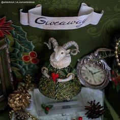 Winter Holidays, Christmas Holidays, Christmas Decorations, Christmas Ornaments, Holiday Decor, Textiles, Handmade Christmas, Diy And Crafts, Bunny
