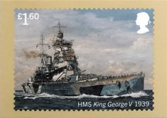 Issue no Issued 19 September Royal navy ships.