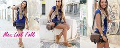 Genteemmmm, antes de dormir faz uma visitinha lá no Blog. Como alguns de vocês sabem sábado é dia do post da Cá do Blog Estilo a qualquer custo, nossa colunista lá no Blog. Passa lá que o post está muito bom, sobre as tendências Boho, Hippie e Folk. ;)    http://blogdajeu.com.br/estilo-boho-folk-e-hippie-qual-a-diferenca/    #tendencia #trend #moda #fashion #boho #folk #hippie #fashionblogger #estilo #style #estiloaqualquercusto