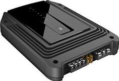 JBL Car GX-A3001 415 Watt Class D In-Car Mono Subwoofer Amplifier - Black No description (Barcode EAN = 0500363195462). http://www.comparestoreprices.co.uk/december-2016-3/jbl-car-gx-a3001-415-watt-class-d-in-car-mono-subwoofer-amplifier--black.asp
