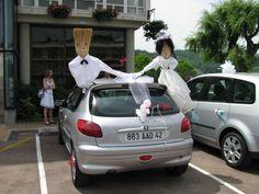 Quand la #voiture #balai prend tout son sens