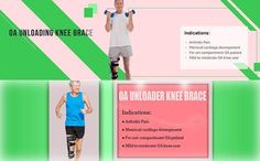 Best oa Knee Brace for running Mcl Knee Brace, Acl Brace, Sports Knee Brace, Hinged Knee Brace, Tibial Plateau Fracture, Knee Osteoarthritis, Knee Arthritis, Plantar Fasciitis Night Splint, Braces Cost