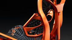 2016 Lexus UX Concept Gallery 02 base cut rear quarter