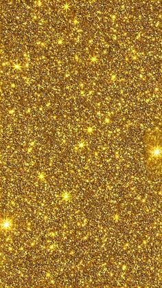 GLITTER | AESTHETIC | SPARKLE | SHINE | TEXTURE | SPARK WALLPAPERS✨ By @livtorresec Gold Texture Background, Gold Wallpaper Background, Sparkles Background, Glitter Wallpaper, Butterfly Wallpaper, Background Images, Wallpaper Backgrounds, Smile Wallpaper, Aesthetic Pastel Wallpaper