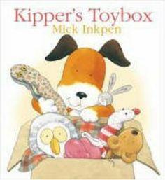Kipper's Toybox by Mick Inkpen, http://www.amazon.co.uk/dp/0340932074/ref=cm_sw_r_pi_dp_PZmosb0AYDJJB