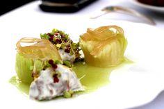 Food Art, Food Photography, Garlic, Fruit, Vegetables, Desserts, Blog, Photos, Traveling