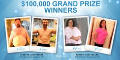 Would you like to get started? msg me for details pris4esc@gmail.com Beachbody Challenge 2015 Grand Prize Winners  http://www.beachbody.com/beachbodyblog/success-stories/100000-grand-prize-winners-of-the-beachbody-challenge-2015
