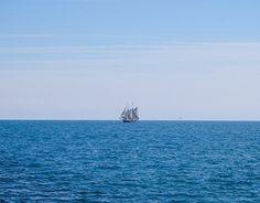"Check out new work on my @Behance portfolio: ""Spain-The blue"" http://on.be.net/1BGaUkK"
