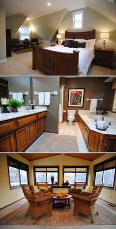 StageWorks Home Staging U0026 Design Takes Great Pride In Providing Professional  Home Staging And Design Services