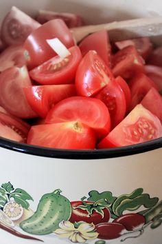 Chutney, Preserves, Homemade, Vegetables, Blog, Preserve, Home Made, Preserving Food, Vegetable Recipes