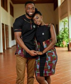 african fashion 4233 Source by Couples African Outfits, African Dresses Men, African Clothing For Men, African Shirts, Latest African Fashion Dresses, Couple Outfits, African Print Fashion, African Attire, African Wear