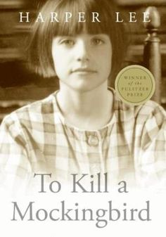 Perfect Questions for Book Club Discussion on 'To Kill a Mockingbird'