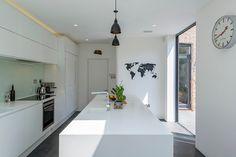 Talfourd 2 modern-kitchen