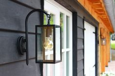 Candle Sconces, Wall Lights, Lighting, Home Decor, Design, Appliques, Decoration Home, Candle Wall Sconces, Light Fixtures