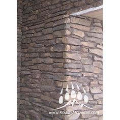 Flooring, Decking, Siding, Roofing, and Stone Siding, Hardwood Floors, Flooring, Building Materials, Deck, Mountain, Mirror, Home Decor, Wood Floor Tiles