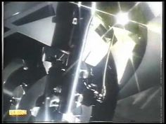 Silver Dream Machine - David Essex (Video, TOTP) brilliant memories of seeing David Essex in his show All the Fun of the Fair at Milton Keynes David Essex, Milton Keynes, Dream Machine, Saturday Night, The Beatles, Famous People, Darth Vader, Memories, Rock
