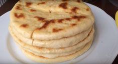 Bulgarian Recipes, Bulgarian Food, Yogurt, Kefir, Cooking Recipes, Bread, Breakfast, Ethnic Recipes, Food