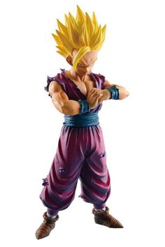 Toys & Hobbies Dragonball Z Super Saiyan Broli Broly Action Figure Toy Doll Brinquedos Figurals Collection Dbz Model Gift Relieving Heat And Thirst.