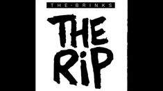 The Brinks - The Rip Lost Soul, Lyrics, Songs, Youtube, Music, Song Lyrics, Verses, Song Books, Music Lyrics